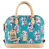 Disney Dooney & Bourke - Flower and Garden 2016 - Satchel