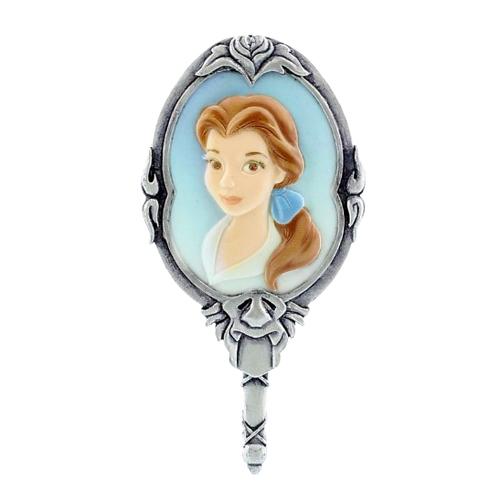 beauty and the beast mirror. disney olszewski pokitpal - beauty and the beast belle mirror i