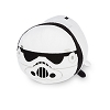 Disney Tsum Tsum Medium - Star Wars Stormtrooper