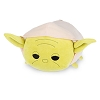 Disney Tsum Tsum Medium - Star Wars - Yoda