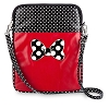 Disney Tablet Case - Minnie Mouse Bow
