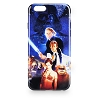 Disney iPhone 6 Plus Case - Star Wars - Return of the Jedi Poster