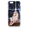 Disney iPhone 6 Case - Star Wars - A New Hope Poster