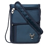 Disney TAG Mickey Mouse Icon Crossbody Travel Pouch
