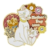 Disney Mother's Day Pin - Mothers Day 2016 - Dutchess Marie