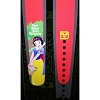 Disney MagicBand Bracelet - Customized - Snow White Scary Adventure