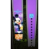 Disney MagicBand Bracelet - Customized - The Mickey Mouse Revue