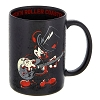Disney Coffee Cup Mug - Rock 'n' Roller Coaster Mickey Mouse