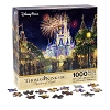 Disney Puzzle - Thomas Kinkade Magic Kingdom Main Street USA