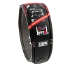 Disney MagicBand Bracelet - Star Wars Darth Vader