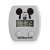 Disney MagicBand MagicSlider - Mickey Icon Digital Watch