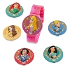 Disney Wrist Watch Set - Disney Princess Watch Set for Kids