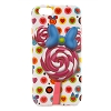 Disney iPhone 6 Case - Candy Minnie Mouse