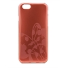 Disney iPhone 6 Case - Pink Minnie Mouse