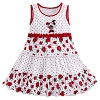 Disney Baby Dress - Minnie Mouse Floral Dress for Baby