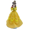 Disney Figurine - Showcase Collection - Belle