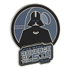 Disney Star Wars Pin - 2016 Revenge of the Fifth - Vader