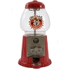 Disney Gumball Machine - Goofy's Candy Company - 11'' Anitque Style