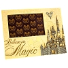 Disney Picture Photo Frame - Believe in Magic 4'' x 6''