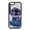 Disney iPhone 6 Case - Stitch