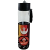 Disney Water Bottle - Star Wars May the 4th - Revenge of the 5th 2016
