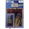 Disney Action Figure - Star Wars Droid - R5-M4
