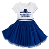 Disney CHILD Dress - Star Wars - R2-D2