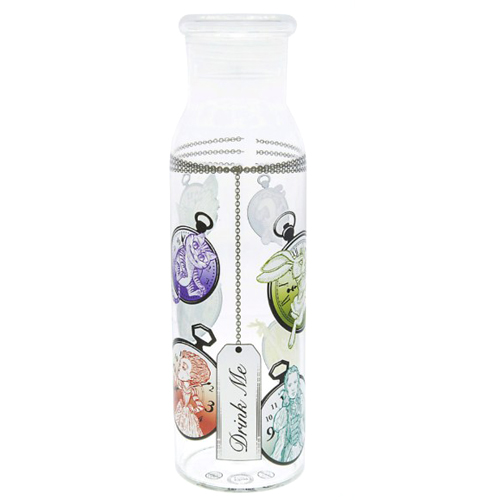 Your Wdw Store Disney Water Bottle Alice Through The