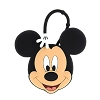 Disney Pocket Travel  Mirror - Mickey Mouse