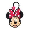 Disney Pocket Travel  Mirror - Minnie Mouse