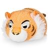 Disney Tsum Tsum Mini - The Jungle Book - Shere Khan