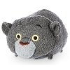 Disney Tsum Tsum Mini - The Jungle Book - Bagheera