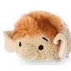 Disney Tsum Tsum Mini - The Jungle Book - Junior