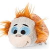 Disney Tsum Tsum Mini - The Jungle Book - King Louie