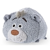 Disney Tsum Tsum Mini - The Jungle Book - Baloo