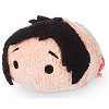 Disney Tsum Tsum Mini - The Jungle Book - Mowgli