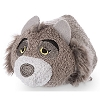 Disney Tsum Tsum Mini - The Jungle Book - Raksha