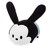 Disney Tsum Tsum Medium - Oswald
