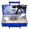 Disney Sand Play Set - Star Wars - The Empire Strikes Back - Hoth