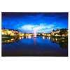 Disney Postcard - Disney's Saratoga Springs Resort & Spa