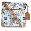 Disney Dooney & Bourke Bag - DVC Anniversary - Letter Carrier