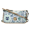 Disney Dooney & Bourke Bag - DVC Anniversary - Pouchette