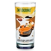 Disney Tumbler Glass -  Star Wars - Tatooine