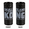 Universal Shot Glass - Skull Island: Reign of Kong