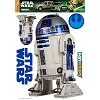 Disney Auto Decal Set - Star Wars R2-D2