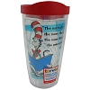 Universal Tervis Tumbler - Dr. Seuss - Cat in the Hat