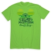 Disney ADULT Shirt - Disney's Animal Kingdom Earth Day 2016 - Limited