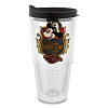 Disney Tervis Tumbler - Disney Cruise Line - Captain Mickey Est.1998