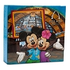 Disney Photo Album - Mickey and Minnie Aulani - 200 Pics