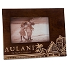 Disney Picture Frame - Aulani: A Disney Resort & Spa - Wood